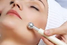 """""""New Look Skin and Hair Clinic Bangalore"""" provides you the best   hair removal treatment at affordable rate."""