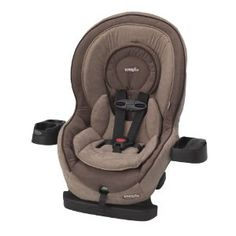 Evenflo Titan Elite DLX Convertible Car Seat - Columbia (Baby Product)  http://pieflavors.com/amazonimage.php?p=B000YZ7ZRM  B000YZ7ZRM
