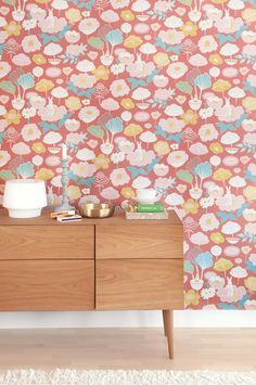 Little Light Wallpaper 114 03