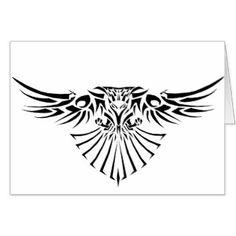 New Tattoo Geometric Bird Native American Ideas Trendy Tattoos, New Tattoos, Tattoos For Guys, Tatoos, Tribal Phoenix Tattoo, Phoenix Tattoo Design, Elephant Tattoos, Animal Tattoos, Falke Tattoo