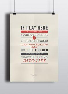 lyrical type... @Prarthana Rakesh gandhi: reminded me of you...