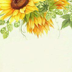 Art Clipart, Scrapbook, Rooster, Clip Art, Printables, Sunflowers, Animals, Frames, Backgrounds