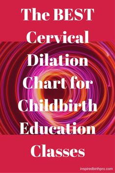 Here's a great childbirth education teaching aid to illustrate cervical dilation. Find out where to order this and learn about additional resources. Cervical Dilation Chart, Antenatal Classes, Child Nursing, Doula Training, Doula Business, Lamaze Classes, Birthing Classes, Birth Doula, The Calling