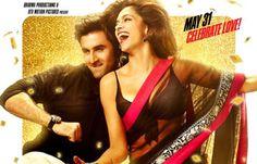 Download Yeh Jawaani Hai Deewani Full Movie,Watch Download Yeh Jawaani Hai Deewani Full Movie
