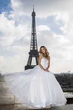 Zurich's Favorite Bridal Brand for HauteCouture and CustomMade Wedding Dresses! Top Bridal Designers Custom Made Bridal Gowns Reasonable Prices Bridal Gowns, Wedding Dresses, Bridal Designers, Marriage, Romance, Glamour, Thessaloniki, Collection, Luxury