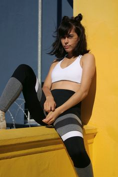 Fitgymwear - Fitness Apparel & Fashion - South Africa and International Gym Gear, Gym Leggings, Urban Fashion, Good News, Fitness Fashion, Activewear, Streetwear, Spice, Skinny