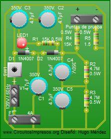 61 Ideas De Electronica En 2021 Electrónica Electricidad Y Electronica Circuito Electrónico
