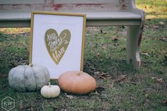 Rachel Wilburn Photography » Film-Inspired Lifestyle Photography // Pregnancy Announcement