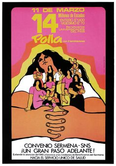 Chile, Mario, Comic Books, Comics, Cover, Design, Identity, Chili, Drawing Cartoons