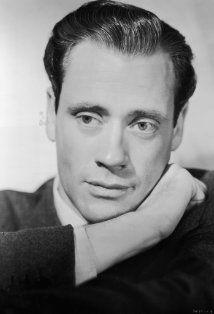 mel ferrer   Mel Ferrer (I) (1917–2008)