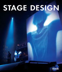 Stage Design by Ralph Larmann or The Power of a Moment - ET Now UK