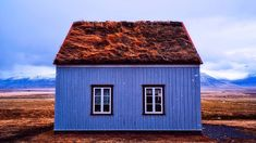 Get the best & affordable total roof restoration Melbourne wide. Call for roof restoration price or quote. Roof Restoration, Restoration Services, Iceland Road Trip, Iceland Travel, Bauhaus, Iceland Waterfalls, Thatched Roof, Roofing Contractors, Building A Shed