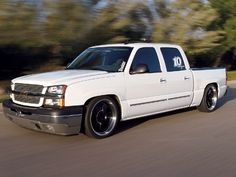 14 Best Lowered W Western Chassis Parts Images On Pinterest