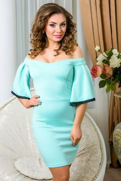best is the really a free dating sites ukraine