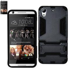 Reiko Slim Armor Case WITH KICKSTAND FOR HTC Desire 626 / 626s
