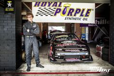 Jake Jones | Royal Purple Oil Star  https://www.facebook.com/RoyalPurpleAustralia