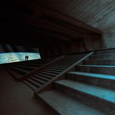 Photograph Star Dreams by Karezoid Michal Karcz  on 500px
