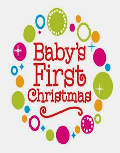 "Mommy's Favorite Things: Baby's First Christmas with Babies""R""Us Giveaway!"