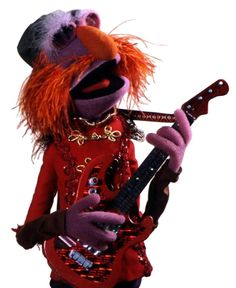 Google Image Result for http://images3.wikia.nocookie.net/__cb20110209034902/muppet/images/3/3d/FloydPepper.jpg