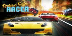 Buy Reckless Traffic Racer - Complete Unity Project by gamebench on Codester. Reckless Traffic Racer is a super amazing traffic racer. In this amazing thriller adventure ride, you have many different worlds a Unity, Thriller, Bmw, Adventure, World, Projects, Games, Log Projects, Blue Prints