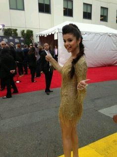 selena gomez / mtv movie awards 2013