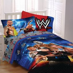 Wwe Bedroom Accessories   Modern Bedroom Interior Design Check More At  Http://iconoclastradio