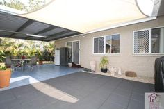 3 Bedroom House In Queensland, Australia - AUD $289,000