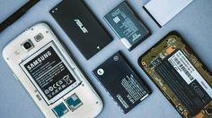 الكثير من مستخدمي أجهزة أندرويد لديهم مشاكل البطارية وسنناقش ضمن هذا الموضع…