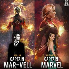 Disney Marvel, Marvel Funny, Marvel Dc Comics, Marvel Heroes, Marvel Avengers, Brie Larson, Dc Movies, Marvel Movies, Movies Online