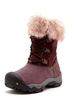 aa762bb073 11 Best Keen boots images   Cowboy boot, Cowboy boots, Denim boots