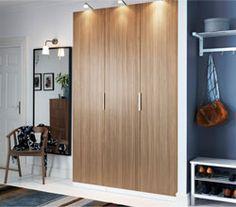1000 ideas about pax planer on pinterest. Black Bedroom Furniture Sets. Home Design Ideas