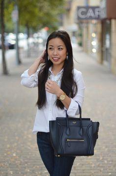 fake celine bags - Celine Luggage Tote on Pinterest | Celine, Celine Bag and Pink Peonies