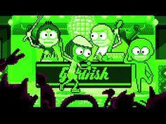 Goldfish - We Come Together (ft. Sakhile Moleshe) (OFFICIAL) - YouTube