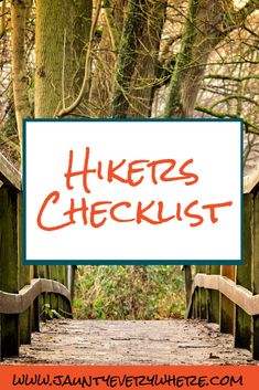 From Couch to Trail: 7 Activities to Help You Start Hiking Backpacking For Beginners, Backpacking Trails, Hiking Food, Go Hiking, Hiking Tips, Hiking Checklist, Koh Tao, Best Hikes, Hiking Backpack