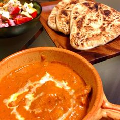 Curry Recipes, Rice Recipes, Cooking Recipes, Healthy Recipes, I Want To Eat, Soups And Stews, Fine Dining, Love Food, Food To Make