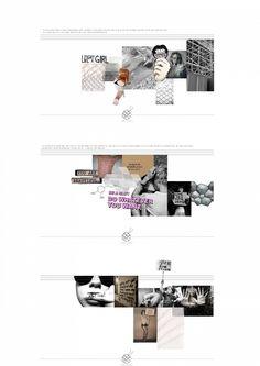MA Fashion student specialising in Knitwear at Kingston University Email - hope. Fashion Portfolio Layout, Fashion Design Sketchbook, Portfolio Design, Artist Sketchbook, Album Design, Layout Design, Diy Design, Sketchbook Inspiration, Graphic Design Typography
