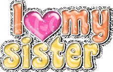 I love my sister she was my first best friend :) i love u heather anne miller! Love You Sis, Love Your Sister, Love My Family, My Love, My Sister Quotes, Sister Poems, Sister Sister, Sister Sayings, Soul Sisters
