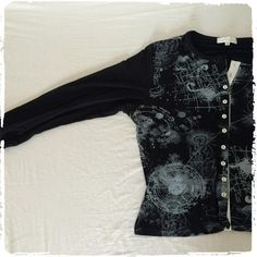 CAROL ZEE TOP – The Stuff we Love Perfect Jeans, Lace, Jackets, Stuff To Buy, Shirts, Shopping, Tops, Women, Fashion