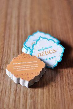 by http://webmaisdesign.com.br