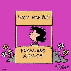 Image in Snoopy collection by on We Heart It Peanuts Cartoon, Peanuts Snoopy, Peanuts Comics, Snoopy Love, Snoopy And Woodstock, Peanut Pictures, Sally Brown, Lucy Van Pelt, Snoopy Quotes