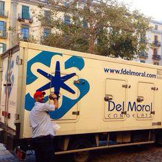 #delmoralontour