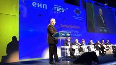 Борисов: Дори и хейтърите знаят, че Европа е най-доброто място за живот