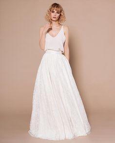 suknia-slubna-szyjemy-sukienki-ava (1)