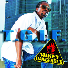 "Mikey Dangerous ""TGIF"" Tune MADDDDDDDDD!!!! Dancehall Reggae, Reggae Music, Dangerous Music, Artist Management, Tgif, Music Artists, Songs, Twitter, Musicians"