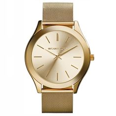 Reloj de Mujer Michael Kors MK3282. 2 años de garantía. Reloj 100% original.