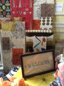 From our Blog www.madeonholiday.com THE Place for your creative retreat. Craft & Creative Holidays in Italy
