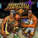 Are you a good basketball player? It's high time you proved it and showed us some amazing jam shots. Choose the shot direction and try to earn as much score as you can. Basketball is a very popular game all around the world, thus do not let us down!