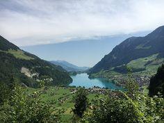 Blog über das Reisen und wandern. Zurzeit vorallem Wandern in der Schweiz. Fernziel ist der Fernwanderweg E1 Hiking Dogs, Switzerland, Summertime, Trail, Outdoor, Blog, Cordial, Hiking, Home