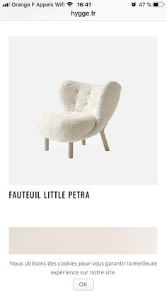 Petra, Bassinet, Bed, Furniture, Home Decor, Lounge Chairs, Crib, Decoration Home, Stream Bed