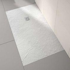 Merlyn Truestone Rectangular Tray - Shower Trays - Shop